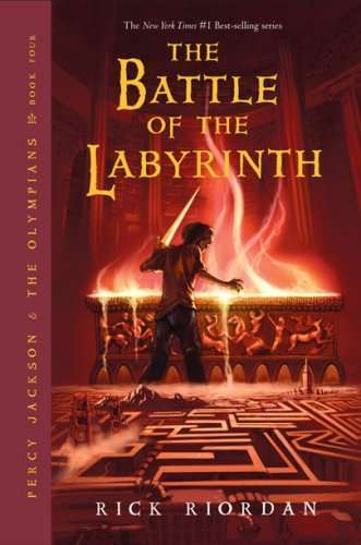 The_Battle_of_the_Labyrinth_Percy_Jackson_and_the_Olympians_Book_4-121237998051048