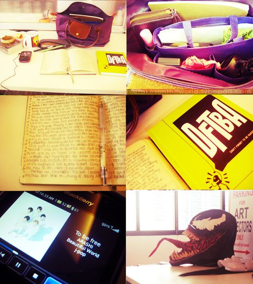 July7-desk-collage